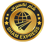 shamexpress